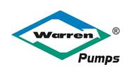 Warren®TSP